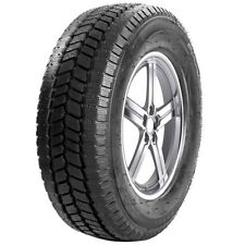 2 x 225/65R16C VAN TYRE, made in EU, M+S AGILI MUD AND SNOW TYRES 225 65 16C 8PR