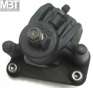 Kawasaki Z 750 ZR750J Brake Caliper Rear Tokico