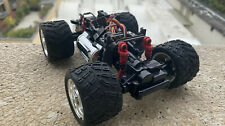 Kyosho Mini Z Monster