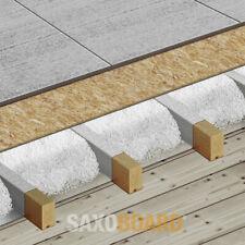 Dämmung Schüttung Baustoff Styropor Schüttdämmung EPS 1-10 mm