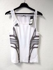 Adidas PW Tank M Women's Damen Kinder O94337 Training Shirt Gr. XLT #310