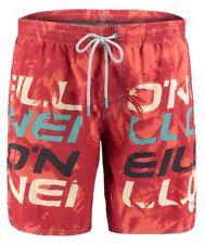 O'Neill ONeill Boys Swim Boxers Trunks Board Shorts 12 Years £39.99