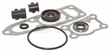 Johnson Evinrude 4-8 HP Gearcase Seal Kit Outboard Lower Unit EI