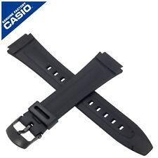 CASIO Genuine Casio Watch Strap Band for AW-80 AW-82 AW80 AW82 AW 80 82