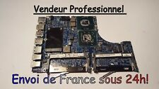 "Motherboard Logic Board Macbook 13"" A1181 Thin 2007 Core 2 Duo 2Ghz T7300 SLA3P"