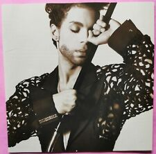 """PRINCE ~ The Hits 1 ~ DANCE-ROCK/FUNK/POP ~ VGd ~ """"Pink Cashmere"""", """"Soft & Wet""""+"""
