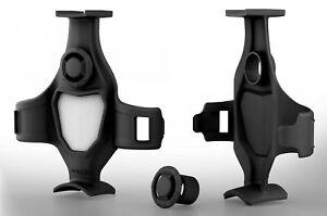 Acerbis Motorrad Kignol Gabelsperre - Fork Saver