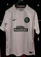 NIKE CELTIC GLASGOW 1988 FOOTBALL SHIRT