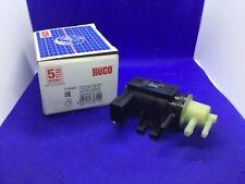 Capteur pression turbo HUCO 139340 ( Audi VW Skoda Seat )