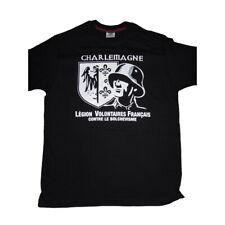 TSHIRT - Charlemagne