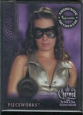 Charmed Power Of Three Piper's Costume PW3 Black