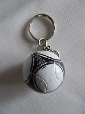 Adidas Fussball Schlüsselanhänger Tango 12  Neu und OVP