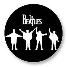 Lonely Hearts Club ufficiale regalo Keychain filatura di The Beatles Sgt Pepper