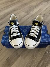 Iowa Hawkeyes Unisex Low Top Canvas Sneakers by Forever Collectibles 7