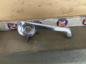 FORD ESCORT MK1 DRIVERS DOOR HANDLE