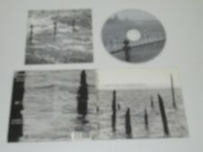 DAKOTA SUITE/NAVIGATOR YARDA(GRCD 451) 2XCD ÁLBUM DIGIPAK