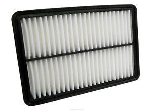 Ryco Air Filter A1785