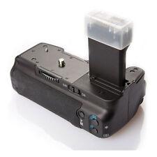 Empuñadura Grip para Canon EOS 600D, 650D y 700D Phottix