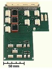 PCB Transfer Module for Roche Cobas Mira Part# 9401602