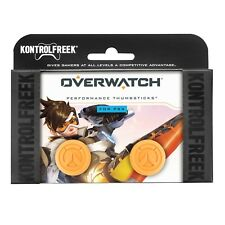 KontrolFreek Overwatch Performance Thumbsticks for PlayStation 4 Controller