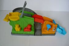 Thomas & Friends Action Tracks - Fisher-Price