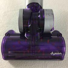 Dyson DC07 Vacuum Cleaner Motor Head Motorised Brush Roller Floor Tool