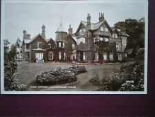 York Unposted Printed Collectable Norfolk Postcards