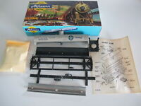 Athearn # 1558 Staley Chemical Tank Car New in Box