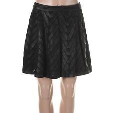 3a8e1e4436 Alice + Olivia Skirts for Women for sale | eBay