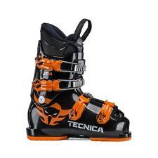 Alpin Ski Schuhe in Größe 39 mit vier Schnallen günstig