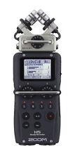 Zoom H5 2GB Handy Digital Recorder