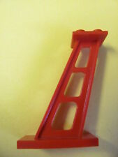 LEGO 4476b @@ Support 2 x 4 x 5 Stanchion Inclined  (x1) @@ 6339 6776 6956