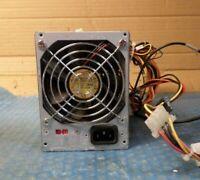 Compaq DPS-240EB A REV 00 240W ATX Power Supply 308437-001 308615-001