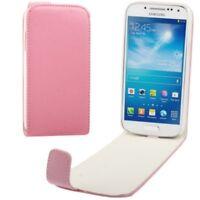 Funda Estuche Diseño flip carcasa para móvil Samsung Galaxy S4 Mini i9190 TOP