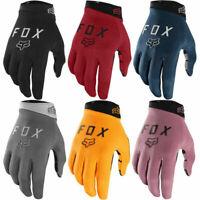 Fox Racing Dirtpaw Gloves - MX Motocross Dirtbike Offroad ATV MTB Mens Gear