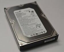 250GB SATA SEAGATE Barracuda 7200.8 ST3250823AS