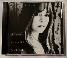 Mariah Carey - Anytime You Need a Friend single - Rare! - Anytime & Video Edits!
