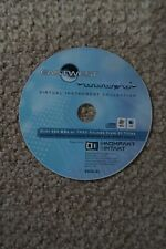 More details for eastwest virtual instrument collection retro vintage cd pc