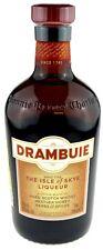 Drambuie schottischer Whisky-Likör 0,7l 40% vol.