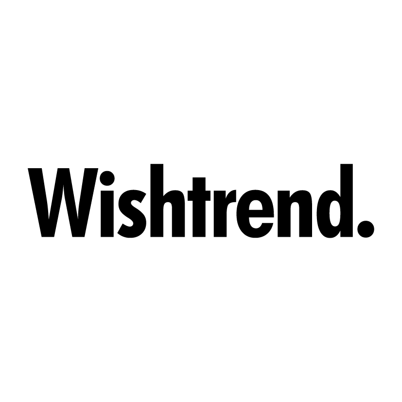 trend_wish