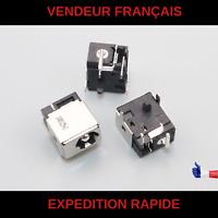 CONNECTEUR D'ALIMENTATION 2,5mm ASUS X77V/X77J/X77VG/X77/N71VN/N53/N53J/N53SV...
