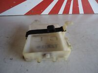 YAMAHA TZR125 BATTERY BOX / 2RK / TZR