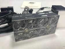 Arri LoCaster LED lightng kit