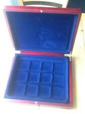 Slides 35mm storage box