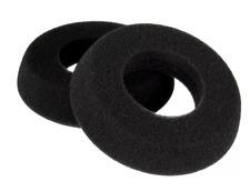 Replacement Foam Ear Pads GRADO SR125 SR225 SR325 SR60 SR80 M1 M2 PS1000 GS1000