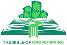 Riccardo Picotti: The Bible Of Dropshipping. Corso Online Completo