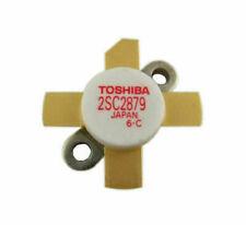 Toshiba 2SC2879 Transistor