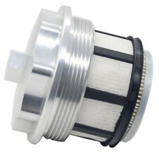 Fuel Filter With Housing Cap FD4596 F59292 For Ford 7.3L Powerstroke Diesel