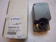 M9304-GGA-1N johnson controls Servomoteurs pour clapet damper actuator 24VAC/DC