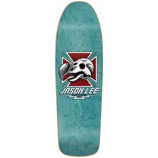BLIND Heritage - Skateboard Deck - Jason Lee - Dodo Skull SP - 90s Old School